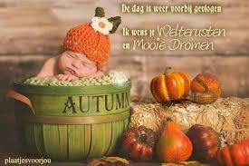 Pumpkin Patch Fresno Ca First News by Newborn Boy In A Pumpkin Fall Picture Meridian Ms Creative