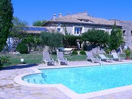 chambre d hote puyricard maison d hotes aix en provence avec piscine avie home