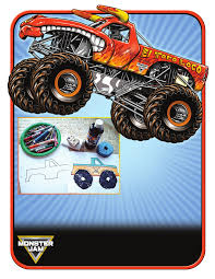 MONSTERJAM.COM Hot Wheels Monster Jam 2017 Release 310 Team Flag Madusa Silver List Of Wheels Trucks Wiki Pin By Linda Loyd On Pinterest Jam Cars Color Shifters And Changers Truck White 164 Toy Car Die Cast And Spanengrish Ramblings Pink Nongirl Toys In Boy Franchises Julians Blog 2016 Special Toys Buy Online From Fishpondcomau Amazoncom Tour Favorites With Pictures Free Printables Acvities For Kids Wcw Ebay Find The Day Worldwide Hw Bidwinit09com Classic Colections