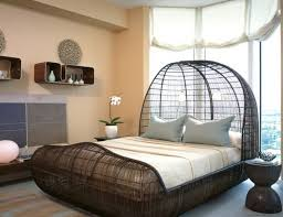 Unique Bedroom Furniture Best Home Design Ideas stylesyllabus