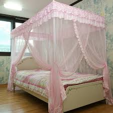 Pink Luxury 4 Post Lace BED Canopy SET Mosquito NET 125x205 Single ... Best 25 Pottery Barn Curtains Ideas On Pinterest Neutral Juliette Bed Barn Awesome Bedroom With Kids Room Beautiful Kids Girls Rooms Madeline Romantic Bedding Bedrooms Bunk Beds Bedrooms Design Idu003d6021 Bedding Sets Interior Kendall Pdf Catalogues Documentation Ktactical Decoration Canopy Cool Aberdeen Australia Little Girls