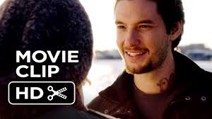 By The Gun Movie CLIP - How Do You Know My Father? (2014) - Ben ... 205 Best Ben Barnes Images On Pinterest Barnes Beautiful 2014 Felicity Jones Bring Style To The Britannia Awards 41 Eyes And Picture Of Share A Car At Lax Airport Photo Actress Georgie Henleyl Actor Attend Japan 5 Actors Who Would Be Better Gambit Funks House Geekery Wallpaper 1280x1024 7058 Puts Up A Fight Against The Red Coats In New Sons Ptoshoot