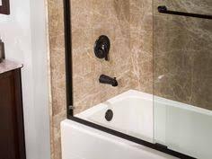 Bathtub Refinishing Minneapolis Mn by Fiberglass Bathtubs And Showers Refinishing Resurfacing