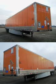 53' Wabash Dry Van Trailers #HD #Duraplate #SideSkirts ... Peterbilt Trucks For Sale In Ne Nuss Truck Equipment Tools That Make Your Business Work 2017 Intertional Hx For Sale Norfolk Nebraska Youtube Semi Trucks Ebay Motors Home Larsen Fremont Semi Truck 1995 Intertional 9200 In Guide Rock Tesla Is Now Taking Orders Europe Fortune Dons Auto Prostar Big Rigs Pinterest Rigs Commercial Fancing 18 Wheeler Loans New And Used Trailers At And Traler 53 Wabash Dry Van Hd Duraplate Sideskirts