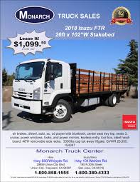 Documents | Monarch Truck 2007 Used Intertional 4300 25950 Gvwr26ft Box With Alum Tuck Hd Video 2005 Gmc C7500 24ft Truck For Sale See Www Sunsetmilan Toyotas Largest Heaviest Hybrid Hino 195h Truck Work Box Sales Demary Trucks Just In Bentley Services Refrigerated Sale 2009 26ft Documents Monarch 2018 New Hino 155 16ft With Lift Gate At Industrial Town And Country 2007smitha Freightliner M2 16 Ft 268a Highcubevancom Cube Vans 5tons Cabovers