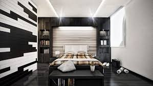 Large Size Of Bedroom House Interior Design Pictures Best Ideas For Bedrooms Decor Styles