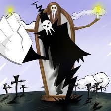 Cheater Cheater Pumpkin Eater Poem by Soul Eater Death God Anime Pinterest Soul Eater Soul