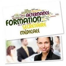 fiche metier secretaire medicale formation sécrétaire médicale le guide complet