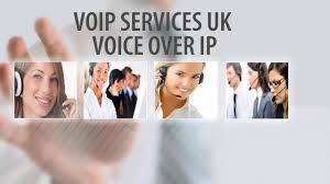 Cheap Business Phone Calls - VoIP Business UK - YouTube Cisco Ip Phone 7821 2 Line 100 Multiplatform Voip Best Providers Uk Top 10 Comparison 30 Free Magazines From Iprtexcouk Hosted Pbx Service Europe Three Simuk 42 Desnations 12gb Data Only Prepaid Sim Systems Voice Over In Stourbridge Definitions Providers Cloud Business Suffolk Norfolk Essex Cambridge Chicane Internet Voipcheap Android Apps On Google Play Cheap Intertional Calls Ringcentral Calling Bundles Pebbletree