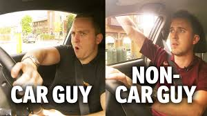 Car Guys VS Non-Car Guys - YouTube Two Men And A Truck Help Us Deliver Hospital Gifts For Kids Super Bowl 49 Was That Chevy Commercial Sexist Toward Men Video Moving Company Sterling Va Our Guys Around Town Movers Driver Dies After Ctortrailer Blows Off Bridge New York Post Uhaul Truck Sales Vs The Other Guy Youtube Company Seeking Bristol Area Franchisee News Google Two Men And A Truck Twomenandatruck Twitter American Offering And As Low 55 Per