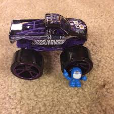 Monster Jam Trucks Monster Jam Trucks New For 2017 Truck Pulls Off First Ever Successful Frontflip Trick Upc 8961018752 Hot Wheels Shark Diecast Vehicle Year 2012 124 Scale Die Cast Truck Metal Body Ccv08 2011 Series Wiki Fandom Powered By Wikia Top 20 Items Daxushequcom 100 El Toro Loco Diecast Toy Inspirational Big Wheel Toys 7th And Pattison Amazoncom Monster Jam Sound Smashers El Toro Loco Vdeo Dailymotion