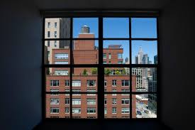 100 Lofts In Manhattan Ny How Much Is A View Worth In Try 11 Million The