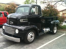 Truck Motors For Sale 32 Cool Wallpaper - ListToday Cabover Kings 1953 Ford Coe Crew Cab Hauler Hot Rod Network 1949 Chevrolet Over 59 L Turbo 12 Valve Cummings Classic The Only Old School Truck Guide Youll Ever Need Motors For Sale 32 Cool Wallpaper Listtoday 1950s C800 Height And Width Dimeions 1978 Gmc Astro Semi 1948 Chevy Loadmaster Bangshiftcom Ramp If Wanting This Is Wrong We Dont Kansas Kool F6