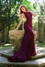 93 jovani images evening dresses prom dresses