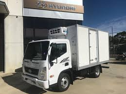 AdHyundai: Buy Hyundai Mighty Trucks, Light & Heavy Commercial ... Possible Hyundai Truck Protype Spied Doesnt Appear To Be The East Coast Bus Sales Used Buses Trucks Brisbane Adhyundai Buy Mighty Light Heavy Commercial 2010 Santa Fe Cars For Anyone Wallpaper Arctic 2017 4k Automotive We Noticed In The July Data That Was Auto China Reveals Global Reach For Chinese Truck Manufacturers Ex6 Box Body H100 Akkermansbonaire Pin By Carz Inspection On And Pickup Old New Central Group Dealer Service