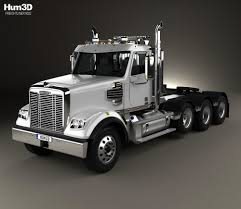 Freightliner 122SD SF Day Cab Tractor Truck 4-axle 2017 3D Model - Hum3D How Downspeeding Can Destroy Your Driveline Truck News 80 Semi Single Axle Smooth Stainless Steel Fenders Raneys Freightliner 122sd Sf Dump 6axle 2017 3d Model Hum3d Precision Fabrication Plus Rdp Xtreme Gm Solid Swap Kit Iveco Astra Hd8 6438 6x4 Manual Bigaxle Steelsuspension Euro 2 Tatas 37ton With Liftaxle Mechanism Teambhp Diff Lock Trailer Lift Test American Simulator 16 Penny 3 Inch Skateboard Trucks Slalom Old Skool Pair Black 60 Typical 4axle Heavy Cstruction Truck Isolated On White Tipper Vehicle Shaft Axle Of Power Transmission To Wheel Car Universal Rear Half Circle Pick Up Front Free Stock Photo Public Domain Pictures