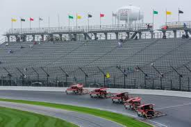The Latest: Early Crash Puts Xfinity Race Under Caution | FOX Sports New England Antique Racers Near Nascar Grainger Pro Truck Series Sim Racing Design Community Fast Lane Fridays Drag Car Cruise Returning To Ldon Mayhew Steel Products Inc The Pros Know 2008 Ford Edition F150 Xlt Pickup Available I Flickr Minuteman Trucks Img_9141 2 Myracenews Gabrielli Sales 10 Locations In The Greater York Area Big Rigs View All For Sale Buyers Guide Raceway Park Motocross Monster Family Nights