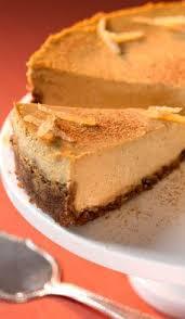 Gingersnap Pumpkin Pie Crust by Best 25 Gingersnap Crust Ideas On Pinterest Pumpkin Cheesecake