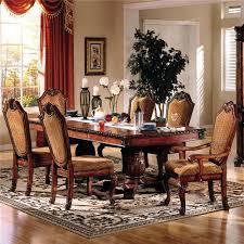 100 ashley mestler upholstered side chair marlow ii black