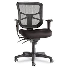 Bungee Office Chair Canada by Cool Office Chairs U2013 Massagroup Co