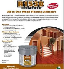 Home Depot Floor Leveler by Leveling Sealing Concrete Floor The Home Depot Community