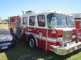 Public Surplus: Auction #1848612 | FIRE TRUCKS | Pinterest | Fire ... Parker County Esd6 Surplus Fire Truck Morris Commercial F Type Engine 1931 South Western Vehicle Lot 464 Franklin Mint Assortment Leonard Auction Sale 195 1973 Intertional Cargo Star 1710a Fire Truck Item Da6310 Public 1742140 Firefighting Pinterest 1956 Commer Karrier Gamecock Water Tender Appliance Reg No 1949 Kb5 Manufactured By Luverne Mercedesbenz Available This June At Australian From Salvage Yard To Auction 1947 Firetruck Returns For Papillion Howe Manning School Blog Pto Ride In May 2017