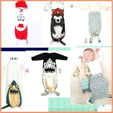 Decoration Synonyms In Hindi by Christmas Decoration Synonym Lights For Bedroom Day Lyrics Genius