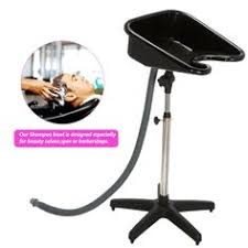 shooportablesink com shoo portable sink beauty salon