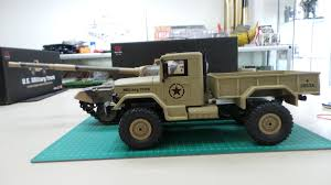 HENG LONG US MILITARY TRUCK 1/16 – RC Tank Legion Shop M35 Series 2ton 6x6 Cargo Truck Wikipedia Truck Military Russian Army Vehicle 3d Rendering Stock Photo 1991 Bmy M925a2 Military Truck For Sale 524280 Rent Stewart Stevenson Tractor M1088a1 Kosh M911 For Sale Auction Or Lease Pladelphia News And Reviews Top Speed Ukraine Can Acquire Indian Military Trucks Defence Blog Patent 1943 Print Automobile 1968 Am General M35a2 Item I1557 Sold Se M929a2 5ton Dump Heng Long Us 116 Rc Tank Legion Shop