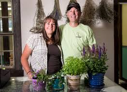 Greenbluff Pumpkin Patch Spokane Wa Hours by Willowpond Specializes In Pottery Herbs On Green Bluff The