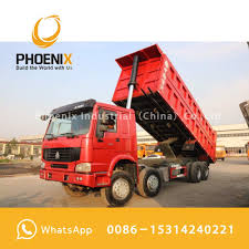 China Best Price Good Condition Used HOWO Dump Trucks 12 Wheels ... Chevy Trucks With Good Gas Mileage Best Of Top 5 Used Inventyforsale Of Pa Inc Buying Used I Want A Truck Do Go For The Toyota Tacoma Or Nissan 10 Pickup To Buy In 72018 Prices And Specs Compared These Are Best Cars Buy 2018 Consumer Reports Us China Low Price Howo Wheels Dump Tipper 6x4 Mcloughlin Looking Offroading Truck Z71 Models 386 Ready Peterbilt Sioux Falls New Sale Md Criswell Chevrolet The Pas Dealership Serving Mb Dealer Northland Ford Sales Mods Every Owner Should Consider Youtube
