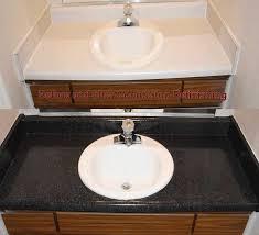 ce bathtub refinishing san diego bathtub tile refinishing and