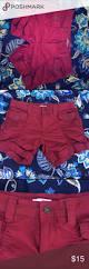 the 25 best maroon shorts ideas on pinterest summer