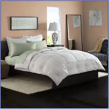 best bed sheet material home design ideas