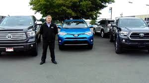 Nanaimo Toyota Scion - It's Truck Month! - YouTube 2015 Toyota Tacoma Prerunner In Flagstaff Az Pheonix Truck Month Jim Gusweiler Auto Group Washington Court House Oh 1995 Pickup Overview Cargurus 2012 Tundra 2017 Reviews And Rating Motor Trend The Freshed 2014 Arrives Dealerships At The End New Cars And Trucks That Will Return Highest Resale Values Used Hi Lux Invincible Chelmsford Essex From 37965month Us Light Vehicle Sales Increase January Rubber Plastics Lease Specials Serving Concord Grappone Heavyduty