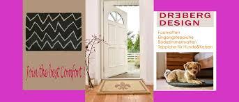 dreberg design photos