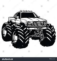 Cartoon Monster Truck Vector Stock Vector (Royalty Free) 476169043 ... Red Monster Truck Cartoon 2 Trucks For Kids Youtube Educational Youtube For Stock Vector Illustration Of Offroad 32231256 Royalty Free Cliparts Vectors And Stock Fascating Blaze Coloring Page Design 423618 Monster Truck Clipart Clipart Collection Is A Fire Extreme 342078 Vector Photo Trial Bigstock Available Separated By Groups Layers Adventures Artoon Video