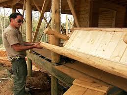how to build a porch swing how tos diy