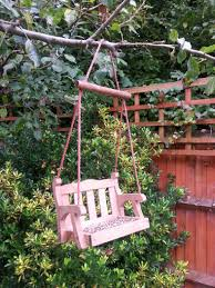 Feed The Birds: Swing Seat Bird Feeder From The Orchard ~ Fresh ... Backyards Wonderful Backyard Orchard Design 100 Fruit Tree Layout Stardew Valley Let U0027s Feed The Birds Swing Seat Bird Feeder From The Fresh New 3 Bedroom Homes In Hills Irvine Pacific Planning A Small Farm Home Permaculture Pinterest Acre Old Beach Cottage Rental Small Home Decoration Ideas Top Pretty A Garden Interesting With Beautiful Interior Orchardhome Victory Vegetable And Aloinfo Aloinfo Wikimedia Foundation Report July Blog Program Evaluation Bldup 26 Peach Road