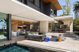 100 Modern Terrace House Design Amazing House Design With 10 Ideas For Inspiration
