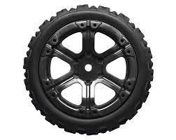 RC Car Wheels | RC Car Accessories And Parts | Firebrand RC Custom Automotive Packages Offroad 18x9 Xd Perfection Wheels 52017 Ford F150 Rim And Tire Upgrademod My Setup Youtube Offroad Suspension Lift Specials Down South Fuel Off Road Utv 1221 Svipe Raptor S 2piece Truck Wheel Best Rated In Light Suv Tires Helpful Customer Reviews And Tire Kingwood Tx Houston Bigtex 52018 About Our Lifted Process Why At Lewisville Project Flatfender