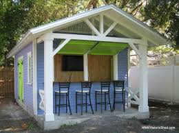 The Shed Book A Table by Best 25 Bar Shed Ideas On Pinterest Pub Sheds Backyard Shed