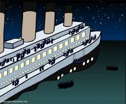 Titanic Sinking Animation Download by Titanic Animation Sinking Sinks Ideas