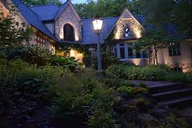 Cleveland LED Outdoor Lighting & Landscape Lighting Led Landscape Lighting Nj Hardscape For Patios Pools Garden Ideas Led Distinct Colored Quanta Garden Ideas Porch Lights Light Outdoor 34 Best J Minimalism Lighting Images On Pinterest Landscaping Crafts Home Salt Lake City Park Utah Archives Wolf Creek Company Design Pictures Twinsburg Ohio And Landscape How To Choose Modern Necsities