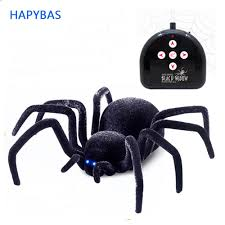 Electronic Pet Remote Control Simulation Tarantula Eyes Shine Smart ... Does Anyone Else Like Cars Tarantula Forum The Setup That All The Tech Obssed Nerds Are Using Shark Wheels High Quality Rc Quadcopter Upper Body Cover Shell Accessory Yizhan Pin By Chris On Trucks Pinterest Rigs Peterbilt Indiana Man Warns Locals To Beware Of Giant Spiders After Spotting Dead Thejournalie Victor Ehart Youtube Kids Tour Mexican Stock Photos Images Alamy Wall Vinyl Decal Sticker Animals Insect Spider Art Deepfried Tarantula Allegations Deliciousness