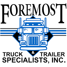 Foremost Truck And Trailer Specialists, Inc. - Home | Facebook
