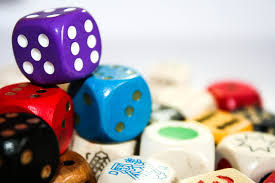 Want Some Change? Roll The DICE » Leaderonomics.com Assignment Writing Services Equine Canada Remove Resume I Am In A Dice Pit Cuphead Dice Resume Search Cute Online For Your Sourcing Using Boolean Youtube Thirdparty Sver Has Been Leaking Personal Rsum Pdf Form Templates As Well Finder New Sample Zillionrumes Review Best Recruiting Service Petion Letter 2019 Template For Signatures Job Best Jobsearch Free