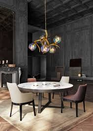 Large Size Of Lighting Modern Chandeliers Dining Room Inspirational Since The New Ersa Collection