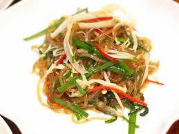 cha e cuisine file cuisine japchae 04 jpg wikimedia commons