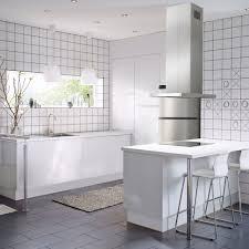 Large Size Of Kitchenikea Kitchen Event 2016 Ikea Grey Decor Kitchenettes